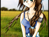 Final Fantasy VII: Crystal
